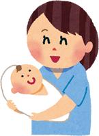 産後の骨盤矯正が必要な理由